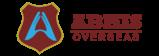 Abhis Overseas