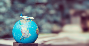 Study Overseas Education